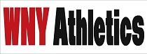 WNY Athletics