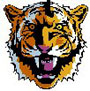Amherst Tigers
