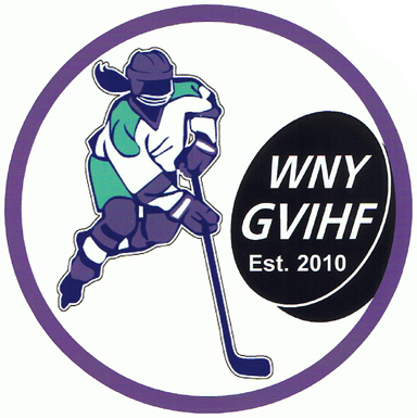 WNYGVIH Patch
