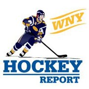 WNY Hockey Report